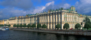 russia-st-petersburg-the-hermitage-pan