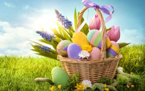 easter_eggs_basket_and_grass-1920x1200