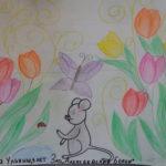 Беловодская Ульяна, 9 лет (1)